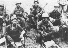 The Borinqueneers: The real story of Puerto Rican war heroes