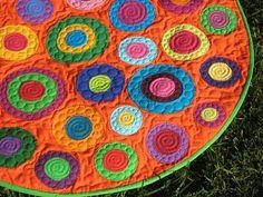 quilt » 1001 HandWork - Best handmade crafts