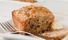 Recipe: Homemade Banana Bread and Muffins | SocialMoms Network - Where Influential Women Connect
