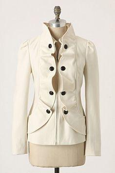 92 Best Coats   Jackets images  ff227d0db