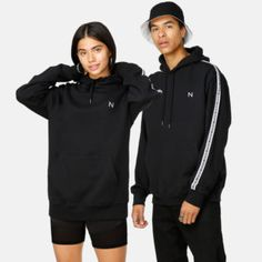 Junkyard – We are Fashion, Street and Sports Rain Jacket, Windbreaker, Unisex, Hoodies, Sports, Jackets, Fashion, Hs Sports, Down Jackets