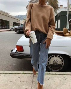 02b10e90ddf 1546 Best Clothes images in 2019 | Casual outfits, Womens fashion ...