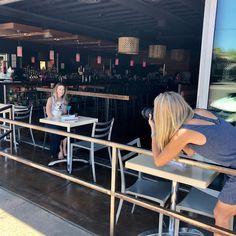 Fun photo shoot featuring dog-friendly patios in Scottsdale! 🐶 🍹 If you are in need of a photographer, Lindsay is awesome! @lindsayjenksphotography . . . . . .  #marketing #graphicdesign #pointatobee #myphx #smallmarketingagency #smallbusiness #womeninbusiness #marketingagency #illustrations #illustratorsoninstagram #smallbusinessmarketing #advertising #arizona #supportsmallbusiness #phoenix #tucson #flagstaff #arizonabusinessowners #desert #azadventures #instagramaz #azinstagram… Illustrators On Instagram, Support Small Business, Small Business Marketing, Tucson, Dog Friends, Phoenix, Photo Shoot, Arizona, Advertising