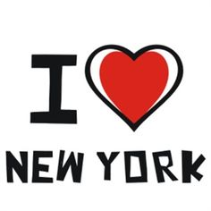 Lovely New York Gifts