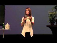 2015 Revive Now! Women's Conference   Dr  Caroline Leaf General Session