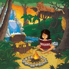 Moha La Squale - Bendero Cover/Tracklist @burbibrams [COVER] https://www.hiphop-spirit.com/album/moha-la-squale-bendero/2412