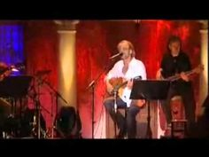 Luis Eduardo Aute - Sin tu latido - Live