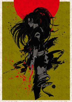 Hyakkimaru. Manga Art, Anime Manga, Anime Art, My Little Monster, Little Monsters, Northern Lights Norway, Gekkan Shoujo Nozaki Kun, Deadman Wonderland, Blue Exorcist