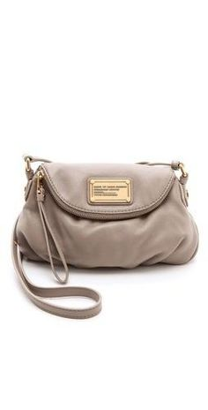Marc by Marc Jacobs Marc Jacobs Bag 23b65792ef2