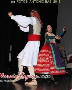 Murcia, Labor, Afghanistan, Shandy, Needlepoint, Couple, Dressing Rooms, Traditional, Punto De Cruz