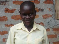 Akello Fiona High School, College, Student, University, Grammar School, High Schools, Secondary School, Middle School, Colleges