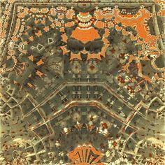 Biochip 2 #fractal #fractalart #3dfractal #digitalart #art #alien #sciencefiction #pattern #fractalplanet #geometry #psychedelic #contemporaryart #rsa_graphics #ratedmodernart #abstract #surreal42 #thefractalist