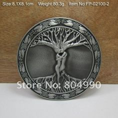 3 pieces / lot , $5.06 / piece  Discount Price:     US $15.19 / lot
