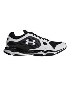 online store 2330a c98bb Shoe Department, Under Armour Men, Training Shoes, Ua, Workout Shoes