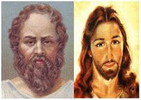 The Real Issue Apologetics Ministry: Series Part II: The Uniqueness of Jesus in Contras...