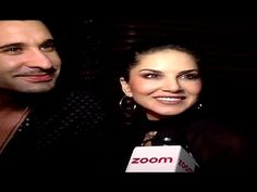 CHECKOUT What Sunny Leone said about Shahrukh Khan's RAEES movie release. Shahrukh Khan Raees, Movie Releases, Gossip, Sunnies, Interview, Photoshoot, Videos, Music, Youtube