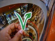 14 Restaurantes Veganos em São Paulo