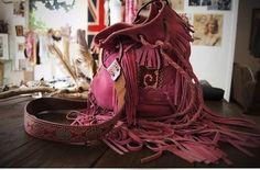 gypsy-style-4-bag mochila