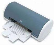 HP Deskjet 3744 Driver Download