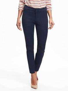Women:Pants|old-navy