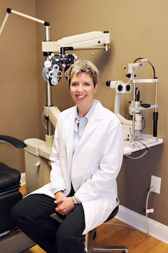 5dbe44731cb Our practice involves primary eye care with a significant emphasis on  cataract and refractive surgery
