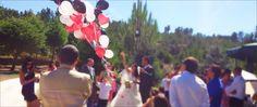 Quinta da Maria Neta - Quinta para Casamentos, Baptizados e outros Eventos - Mangualde, Viseu