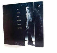 DJ LOT4 20x 12inch Maxi-Singles excellent-near mint-mint alle mit Foto