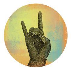 Karana Mudra Definition - Karana mudra is a yogic hand gesture that helps to dispel negativity, anxiety, fear and depression as well as enhance. Gyan Mudra, Hand Mudras, Chakra Art, Lord Shiva Painting, Buddha Tattoos, Gautama Buddha, Tantra, Tribal Art, Yoga Meditation