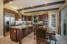 12887 Flintwood Way, San Diego, CA 92130 - Home For Sale and Real Estate Listing - realtor.com®