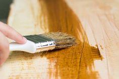 Tips for proper wood floor maintenance - Floor Sanding & Polishing Wooden Shelves, Wooden Boxes, Wood Floor Restoration, Wooden Brush, Brush Background, Brown Paint, Restoration Services, Painted Boards, Wooden Fence