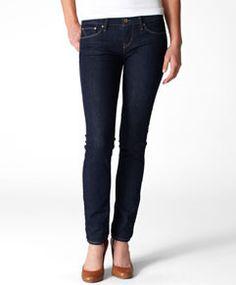 Levi Blue Jeans !