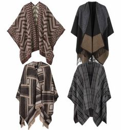 Plaid à porter : sélection shopping Automne Hiver 2015 - 2016 Look Fashion, Fashion Beauty, Winter Fashion, Fashion 2015, Flattering Outfits, Trend Council, 2016 Trends, Marc O Polo, Mode Outfits