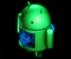 Jak zaktualizować Androida i jak zainstalować CyanogenMod - poradnik krok po kroku