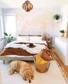 Bedroom Layouts, Room Ideas Bedroom, Home Bedroom, Master Bedroom, Bedroom Designs, Master Suite, Bedroom Furniture, Bed Room, Bedroom Beach