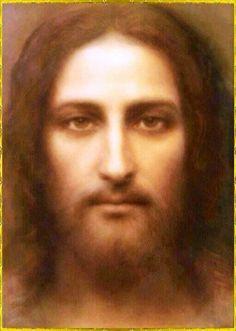 http://profeciasyrevelaciones.blogspot.com.es/search/label/IMAGENES