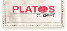"This is not the style that I wear but it is the store that I own.  So it is, ""My style, my Plato's Closet!""  :-)"