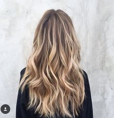 Dirty blonde hair ideas color 25 dyed blonde hair, blonde hair with highlights, balayage Balayage Blond, Dyed Blonde Hair, Hair Color Balayage, Hair Highlights, Dirty Blonde Hair With Highlights, Golden Brown Hair Color, Brown Hair Colors, Ombre Hair Color, Blonde Color