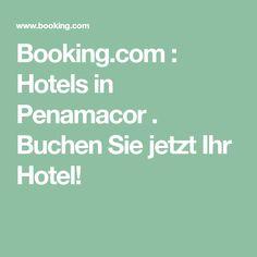 Booking.com : Hotels in Penamacor . Buchen Sie jetzt Ihr Hotel! Tolle Hotels, Hotels Portugal, Beste Hotels, Das Hotel, Booking Com, Augustusburg, Riomaggiore, Roadtrip, Montenegro