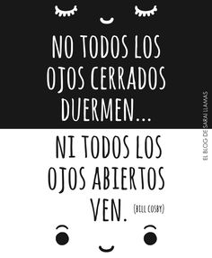 Sayings in Spanish. Learn about popular sayings and proverbs in Spanish Motivacional Quotes, Words Quotes, Great Quotes, Funny Quotes, Inspirational Quotes, Sayings, Gemini Quotes, Motivational, The Words