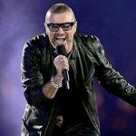 Pop Icon George Michael Has Died
