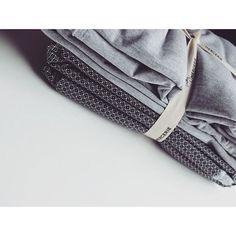 Mercerie en ligne - Tissus en ligne - Pretty Mercerie : Vente en ligne de tissus et accessoires de couture - Pretty Mercerie