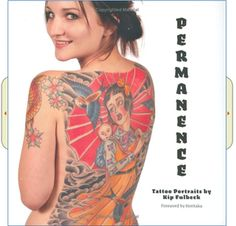 Free Download Tattoo Portraits Permanence | ithubpk