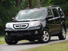 Best Deals on Used Honda Pilot, Used Honda Pilot Online, Best Used Car Deals: http://www.iseecars.com/used-cars/used-honda-pilot-for-sale