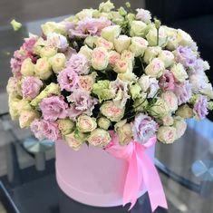 Mothers Day Flowers, Flower Boxes, Amazing Flowers, Floral Arrangements, Floral Wreath, Bouquet, Wreaths, Blog, Design
