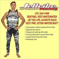 Please visit www.jettribe.com to see more information regarding this product. JTG 16411-WW SENTINEL VEST #jet ski goggles # helmet jet ski #jet ski apparel # jet ski clothes #jet ski clothing # jet ski cover kawasaki #jet ski cover sea doo #jet ski equipment #jet ski covers Yamaha #jet ski gear #jet ski helmets #jet ski life vest #jet ski pdf #jet ski shoes #jet ski wetsuits #jet ski covers #kawasaki jet ski covers #jet ski cover #kawasaki pwc cover #pwc apparel #pwc gear #sea doo jet ski…
