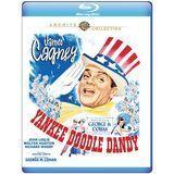 Yankee Doodle Dandy [Blu-ray] [1942]