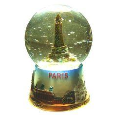Souvenirs of France - Glass Eiffel Tower Snow Globe 2.56 ... https://www.amazon.com/dp/B008KN6GEI/ref=cm_sw_r_pi_dp_x_hWNpybEF4A316