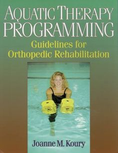 disability and rehabilitation author guidelines