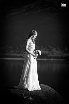 Wedding portfolio of the best of Queenstown and Wanaka Weddings by Queentowns most awarded Wedding Photographer Fredrik Larsson Wedding Pics, Wedding Dresses, Real Weddings, Brides, Mountain Weddings, Wedding Photography, Photo Ideas, Photographers, Image