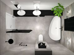 Die 14818 besten Bilder von Bad-Ideen | Badezimmer ...